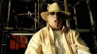 Hector El Bambino - Dale Castigo
