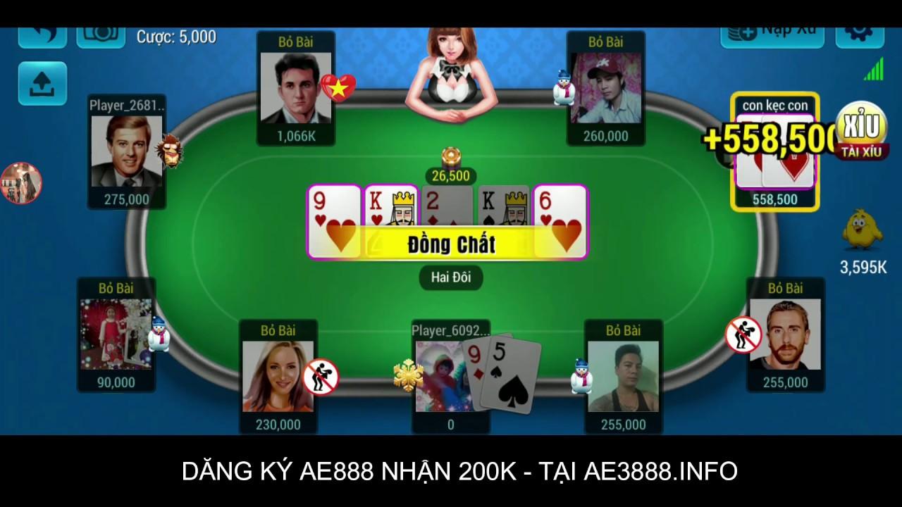 Game Bai Fang69 | Slot game mới hay, hấp dẫn | AE3888.info
