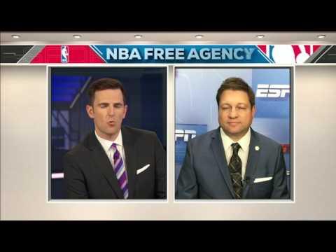 Dwyane Wade Close To Signing For New York Knicks - Dwyane Wade To Leave Miami Heat