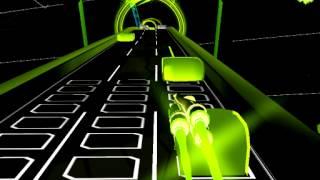 Flipsyde - Laserbeam