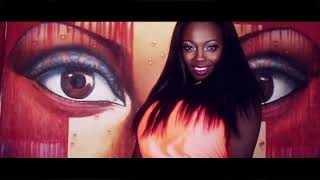 Wendy Kimani ft  Bienaime(Sauti Sol) Haiwi Haiwi Teaser