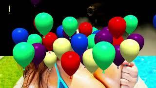 Не смотри на сисьски горящие туры в Турцию Hot sexy bikini красивая жизнь Victoria secret купальники(, 2016-08-15T16:59:01.000Z)