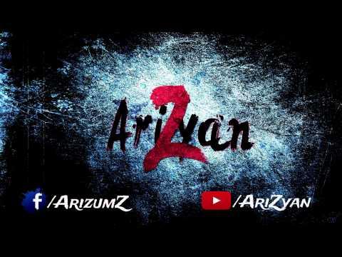 AriZyan - NZGB 8tel-Finale - feat. Premex (Prod. by Bloody Joe)