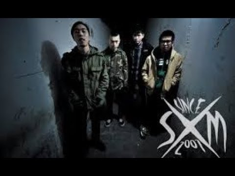 Saving Molly - live (AK 新专辑...