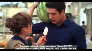 Верни мою любовь 8 серия 2014(уривок)