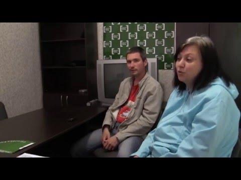 видео: Бесплатная помощь адвокатов