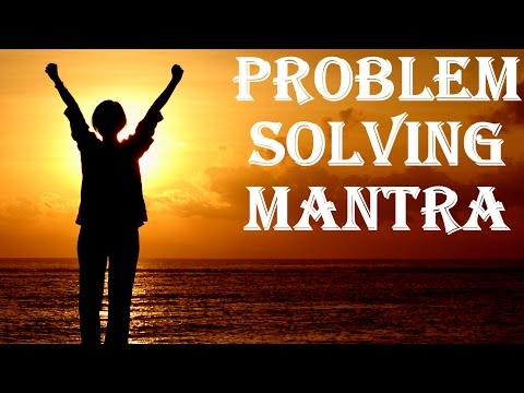 OM SHRI GURUDEV DATTA : VERY POWERFUL FOR PROBLEM SOLVING &