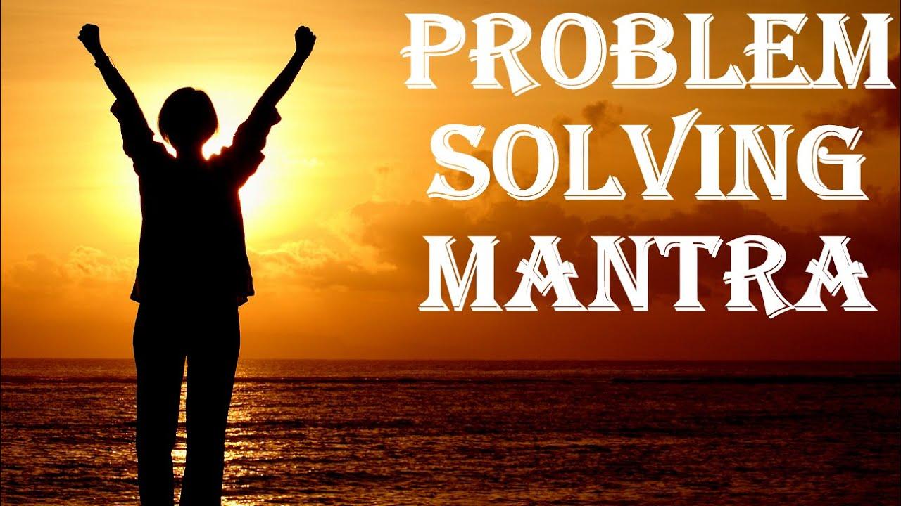 Shree guru dattatreya mantra by sadhana sargam very powerful.