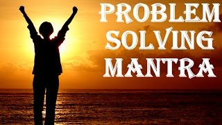 OM SHRI GURUDEV DATTA : VERY POWERFUL FOR PROBLEM SOLVING & PITRA DOSH !