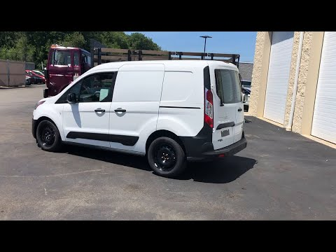 2020 Ford Transit Connect near me Milford, Mendon, Worcester, Framingham MA, Providence, RI T9-526