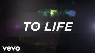 David Garrett - Bring Me To Life (Lyric) ft. Syd Duran