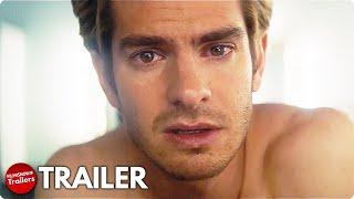 MAINSTREAM Trailer (2021) Andrew Garfield, Maya Hawke Movie