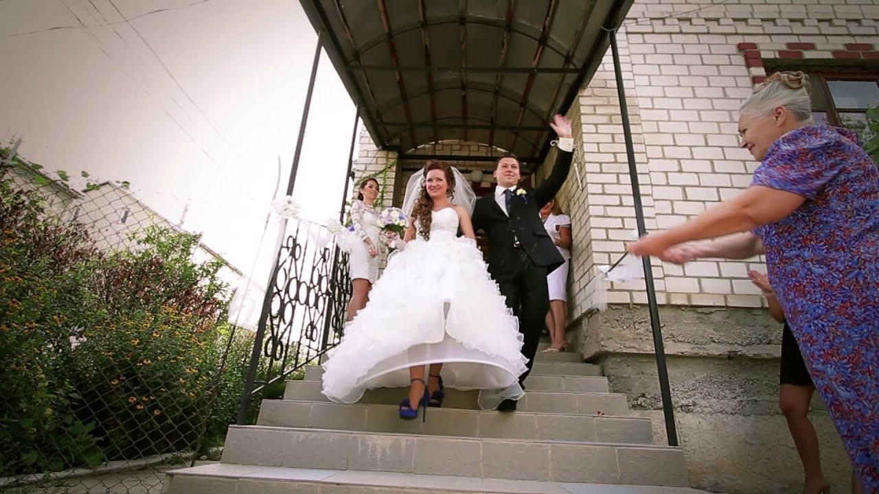 лонгория тоже смотреть свадебные фото из симферополя этих демонов