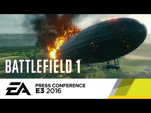 battlefield 1 ps4 for beginners guide