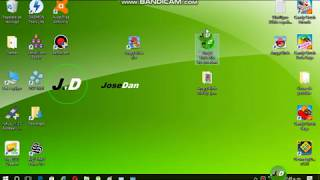descargar Angry Birds Rio pc full