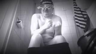 MC TYÄ UKKELI KUSI PASKA RIPULI