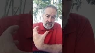 Como sabemos que se acerca que profecía regresa al pueblo de Israel