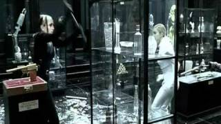 Madonna Die Another Day HD