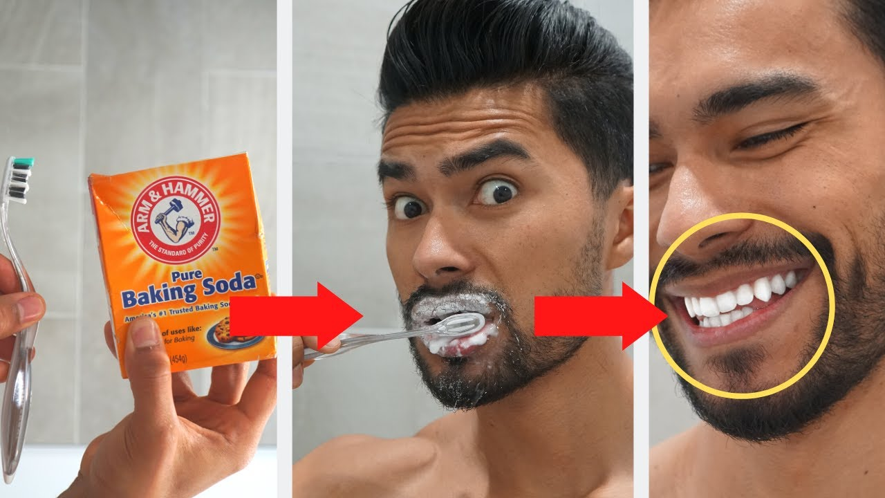 Download 7 Grooming Tips ALL Young Men MUST Do (No One Teaches You This)