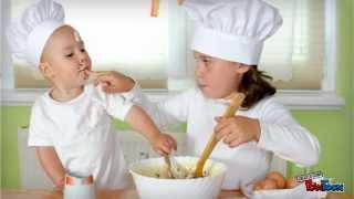 How To Make Perfect Raspberry Tiramisu  Recipe