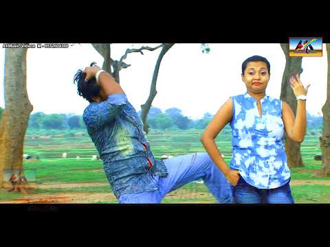 तिरछी नजर से बुलाया ना करो $ Singer: Mahendar Yadev  $ Hindi Lover Video Song $ By Akmusic Videos