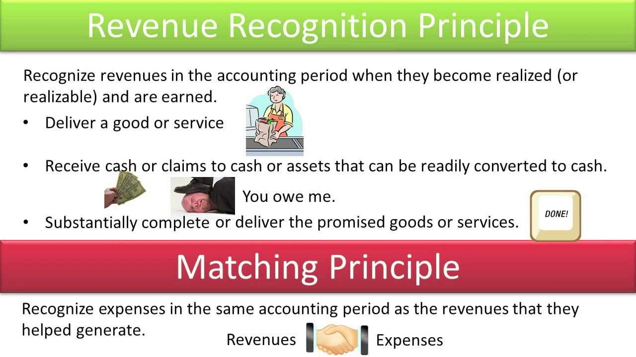 accrual accounting 2 Changing from accrual to cash accounting page 2 description of accounting methods accrual and cash systems differ in the way taxes, accounts receivables, receive payments, accounts.