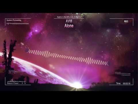 Avi8 - Alone [HQ Preview]
