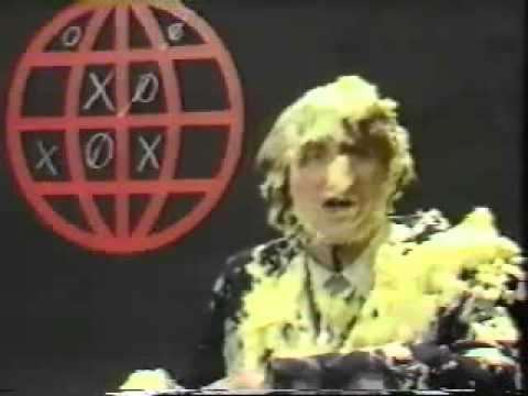 Spike Milligan - There