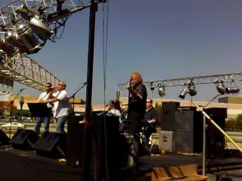 STOJAKOVO-CHICAGO-Merillville US-30 Rubino's gig