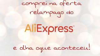 Офёрта aliexpress