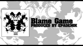 jl blame game