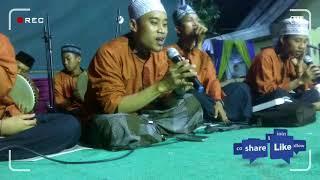 Ataghonna Bismika Group An Nhdroh