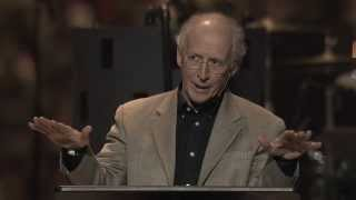 A Radical Revelation of the Cross: The Sovereignty of God and the Sacrifice of Jesus