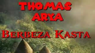 Berbeza Kasta_Thomas Arya(lirik)