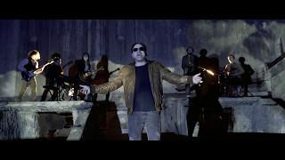 Horst Hansen Trio feat. Flo Mega - Sich Leben Trauen (offizielles Video)