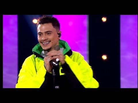 Tulikoe feat. Mikael Gabriel   Jakso 3   Putous 10. kausi   MTV3