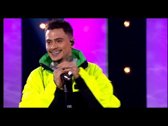 Tulikoe feat. Mikael Gabriel | Jakso 3 | Putous 10. kausi | MTV3
