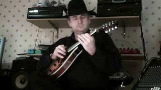Le Parrain - Mandoline: Lionel L