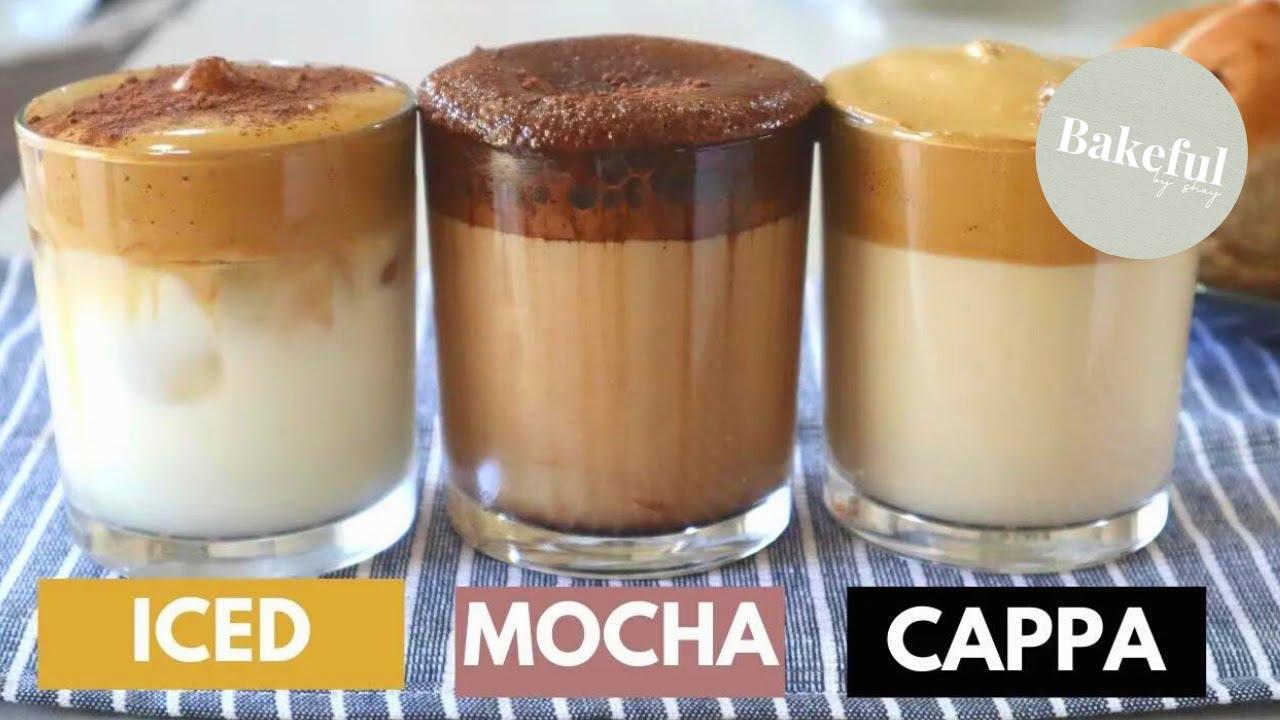 Dalgona Coffee Recipe With A Coconut Twist Coffee With Starla