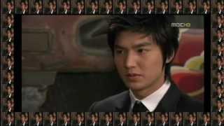2012 - Top k-drama 2011 Part 2 HD