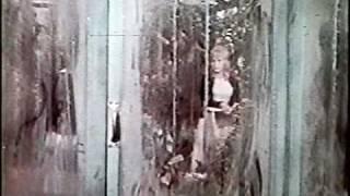 監督 ロジェ・バディム 出演 アネット・バディム エルザ・マルティネリ メ...