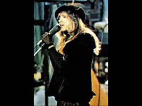 Fleetwood Mac - Silver Springs [Rough Outtake]