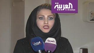 مشاركة فعالة للنساء في الانتخابات البرلمانية العراقية