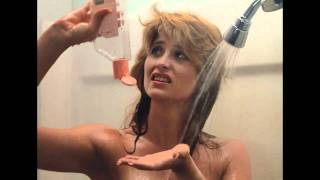 Killer Tomatoes Strike Back! (The Shower Scene)