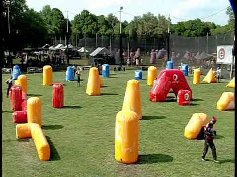 2012 NCPA Prelims-University of Nebraska Omaha vs University of Maryland Terrapins