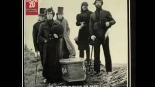McGuinness Flint - Malt And Barley Blues