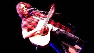 Chris Cornell Nothing Compares 2 U (Prince Cover)