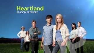 Heartland Season 4 Premiere