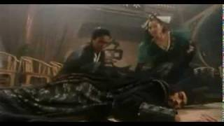 Butterfly and Sword Trailer 1993 [Donnie Yen]