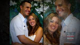 Key Video Evidence Shown To Jury: EP3 Beautiful Victim or Killer Wife
